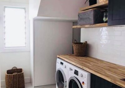 11 freshwater laundry