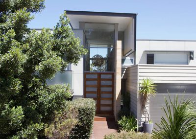 2 warriewood front 2
