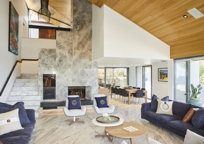 3 lounge