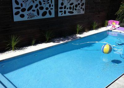 4 pool 2