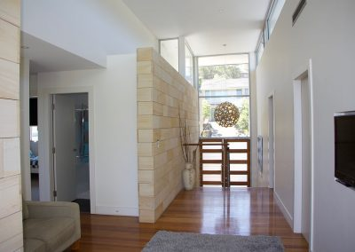 4 warriewood upstairs