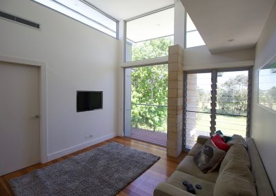 5 warriewood upstairs 2