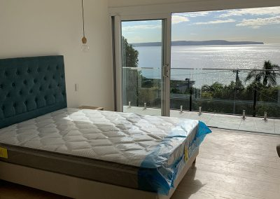 8 bed 2