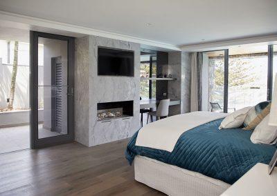 9 main bed